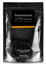 Instruments de Plaisir Orange
